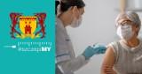 Promujemy szczepienia w naszej Gminie Żukowice!