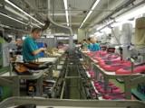 To już koniec Gino Rossi w Słupsku. Oto historia słupskiej fabryki obuwia [ZDJĘCIA]