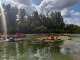 Gdzie na kajak w powiecie tomaszowskim i regionie? Najpiękniejsze trasy na spływy kajakowe, oferta