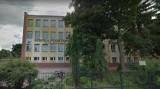 """""""Covid-19 u ucznia SP nr 2 w Żninie. Cała klasa na kwarantannie"""". - A zabezpieczenia?"""