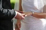 Ile jest warte małżeństwo z Polką? 5 tysięcy... euro