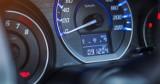 Jak sprawdzić przebieg auta przed zakupem?