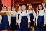 III Międzynarodowy Festiwal Chórów Dziewczęcych TRILLME w Poznaniu