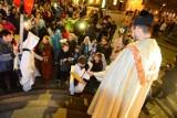 HolyWins - przemarsz uczestników może utrudnić ruch we Wrocławiu