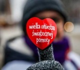 Oleśnicki sztab Wielkiej Orkiestry Świątecznej Pomocy podsumował tegoroczny finał. Kwota robi wrażenie