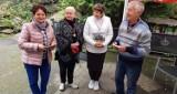 W Bytomiu założono Stowarzyszenie Miłośników Rozbarku. Jego celem jest pielęgnacja historii