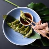Restaurant Week 2019. Najlepsze restauracje w festiwalowej cenie [menu, patronat NaM]