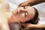 Masaż kobido - znakomity sposób na odmłodzenie twarzy i spłycenie zmarszczek!