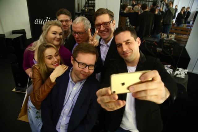 """Gratka nie tylko dla melomanów. Płyta winylowa z musicalu """"Piloci"""" już w sprzedaży"""