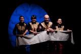 Rzeszowski Teatr Maska z okazji Dnia Kobiet zaopiekuje się Twoim dzieckiem