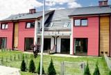Wrocław: Na Pawłowicach do kupienia jest jeszcze dziewięć mieszkań