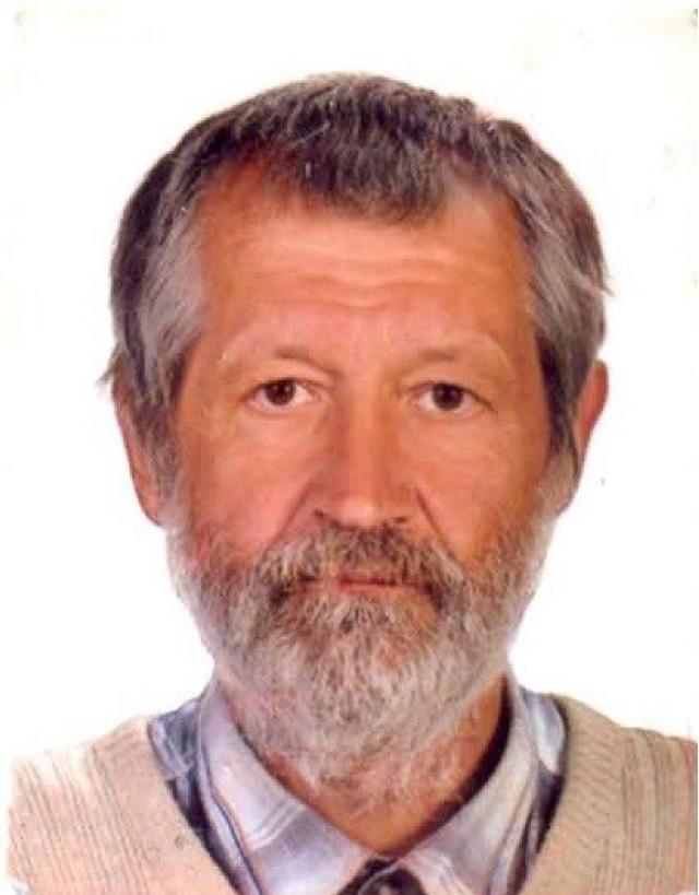 Leszek Janowicz jest poszukiwany przez bydgoską policję. 59-letni mężczyzna zaginął 7 czerwca 2019 roku.