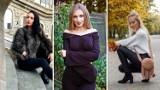 Najpiękniejsze legniczanki na Instagramie. Te zdjęcia robią furorę! Zobacz zdjęcia ślicznych dziewczyn z Legnicy i turystek [GALERIA]