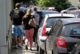 Polanica-Zdrój: wykup kartę parkingową na cały rok
