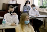 Wyniki egzaminu ósmoklasisty już w piątek, matury – w poniedziałek. Jak je sprawdzić?