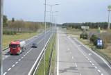 Już niedługo Lubuszanie będą mogli cieszyć się z nowej autostrady! A18 ma być gotowa za dwa lata