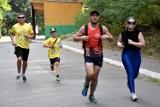 Biegi. W najbliższy weekend biegacze z Piły i okolicy mogą przebierać w ofertach
