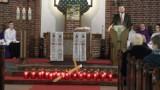 Tragedia Górnośląska: W niedzielę odsłonią pomnik poświęconego TRAGEDII GÓRNOŚLĄSKIEJ z 1945 roku