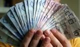 Głogów: Zdobądź 2000 złotych na realizację swojego pomysłu. Jak zdobyć grant?