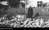 Mysłowice przed II wojną światową. Musicie zobaczyć te zdjęcia [ZDJĘCIA]