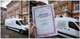 Oleśnicka Biblioteka Publiczna została wyróżniona certyfikatem
