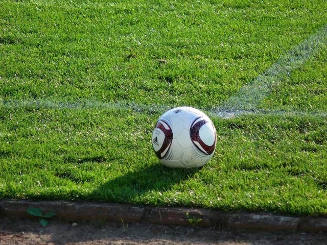 Mecz media kontra młodzież zaplanowano na 16 lipca.