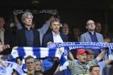 Forbes: Najbardziej wpływowi ludzie polskiego sportu. Kto na liście?