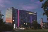 Łódzki DoubleTree by Hilton najlepszym hotelem w Europie Środkowo-Wschodniej