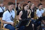 Warsztaty saksofonowe w Szczecinku. Będą i koncerty dla melomanów [zdjęcia]