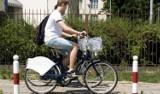 TOP 10 porad jak przygotować rower na wiosnę!