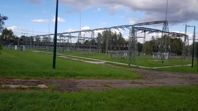 Wyłączenia prądu w regionie Bochni i Brzeska [23.02.2021]