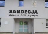 Burzliwa sesja rady miasta w sprawie Sandecji. Co się stało?