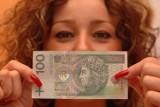 Masz taki banknot w portfelu? Możesz zarobić miliony!