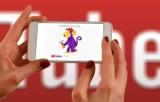 Awaria YouTube, Gmail i Google Play. Kiedy awaria będzie usunięta?