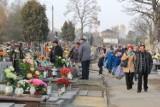 Mieszkańcy Brzezin pozywają do sądu Archidiecezję Łódzką