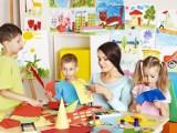 Rozwój dziecka a przedszkole – jaką rolę odgrywa i dlaczego edukacja przedszkolna jest ważna