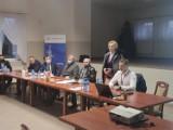 Gmina Rząśnia bierze udział w projekcie badawczo-rozwojowym związanym z fotowoltaiką