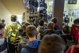 Szkoła Podstawowa nr 6 w Jaśle ogłasza tydzień ulgi dla uczniów. Nie będzie sprawdzianów, kartkówek, odpytywania