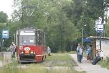 KRÓTKO: Od rana nie kursują tramwaje linii nr 9 i 17. Wprowadzono komunikację zastępczą
