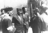 Powstanie Warszawskie dzień po dniu. Zobacz kalendarium wydarzeń i archiwalne zdjęcia. 63 dni heroicznej walki o Warszawę