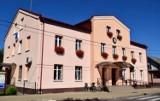 Sztutowo: Urząd gminy pozostanie zamknięty dla interesantów do końca tygodnia - u wójta Sztutowa stwierdzono koronawirusa.