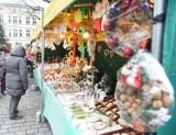 Jarmark bożonarodzeniowy, wigilia i sylwester miejski w Zielonej Górze. Czy w tym roku przez pandemię te wydarzenia się nie odbędą?