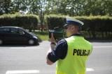 Gdzie najłatwiej w Łódzkiem stracić prawo jazdy za nadmierną prędkość? [ZDJĘCIA]