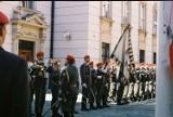 Wiedeń. Obchody 330. rocznicy zwycięstwa nad Turkami [ZDJĘCIA]