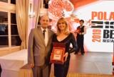 Nordowi Mol z Celbowa wyróżniony. Restauracja z gminy Puck w gronie najlepszych w konkursie Poland 100 Best Restaurants   ZDJĘCIA