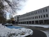 Łomża. Wojewódzki Ośrodek Profilaktyki i Terapii Uzależnień ma nową siedzibę. Dzięki niej będzie mógł się rozwijać [zdjęcia]