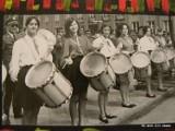 Grają od 1947 roku. Sprawdź, kiedy Orkiestra Dęta Zastal będzie nam grać tej wiosny i lata