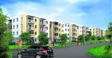 W jakiej kondycji jest rynek mieszkaniowy? Spora obniżka cen mieszkań
