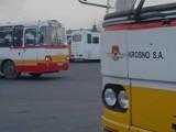 Prokuratura Okręgowa w Krośnie skierowała akt oskarżenia w sprawie nieprawidłowości przy restrukturyzacji PKS Krosno
