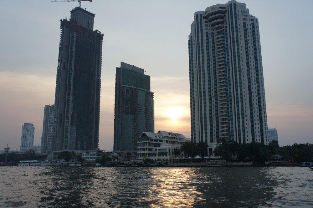Tajlandia Kraina Przyjemności 30122010 Naszemiastopl